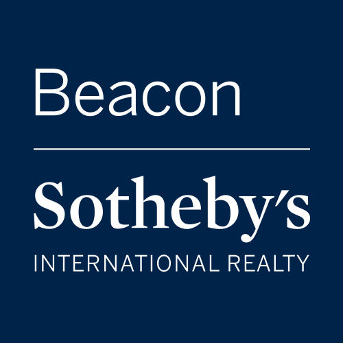 Chad Van Horn-Beacon Sotheby's International Realty