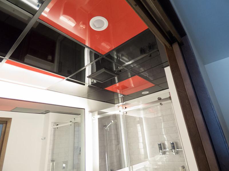 Plafond Design Inc