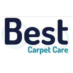 Best Carpet Care In Odessa Tx 432 242 5