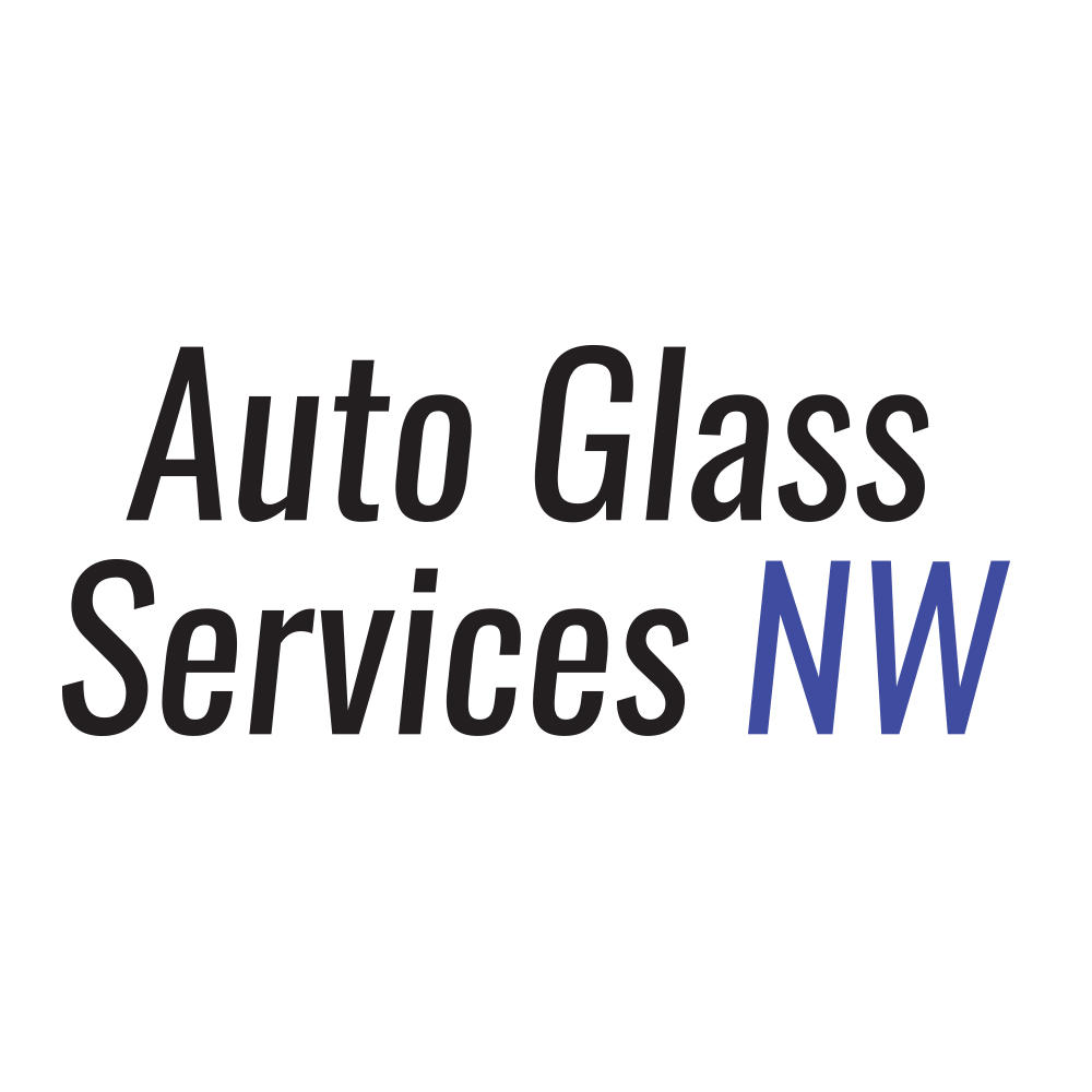 Auto Glass Services NW image 0