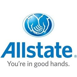 Franklin Osei-Assibey: Allstate Insurance
