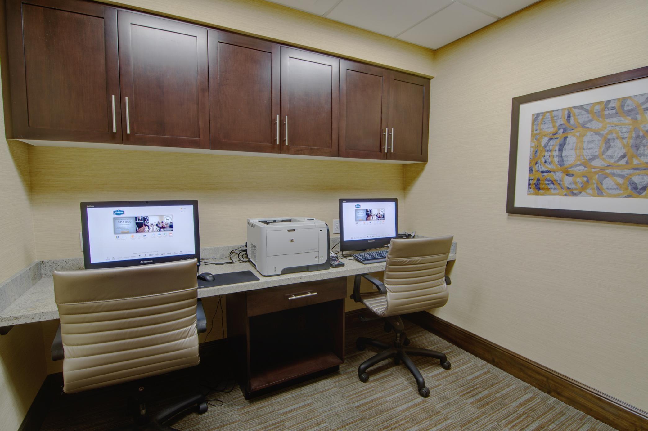 Hampton Inn & Suites Trophy Club - Fort Worth North image 16