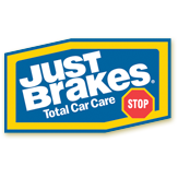 image of Just Brakes