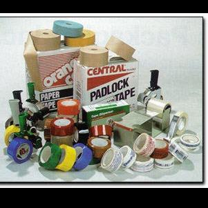 BlueRose Packaging & Shipping Supplies, Inc.