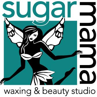 Sugar Mama Waxing
