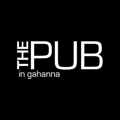 The Pub in Gahanna
