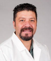 Efrain Valladolid, MD - Bahia Family Medical Group image 0