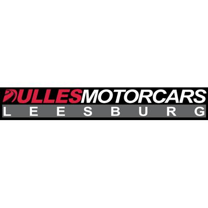 Dulles Chrysler Dodge Jeep Ram Viper In Leesburg Va 20175