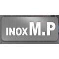 INOX M.P