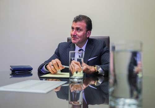 Simon PLC Attorneys & Counselors image 10