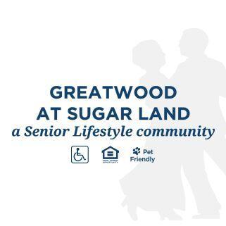 Greatwood at Sugar Land image 0