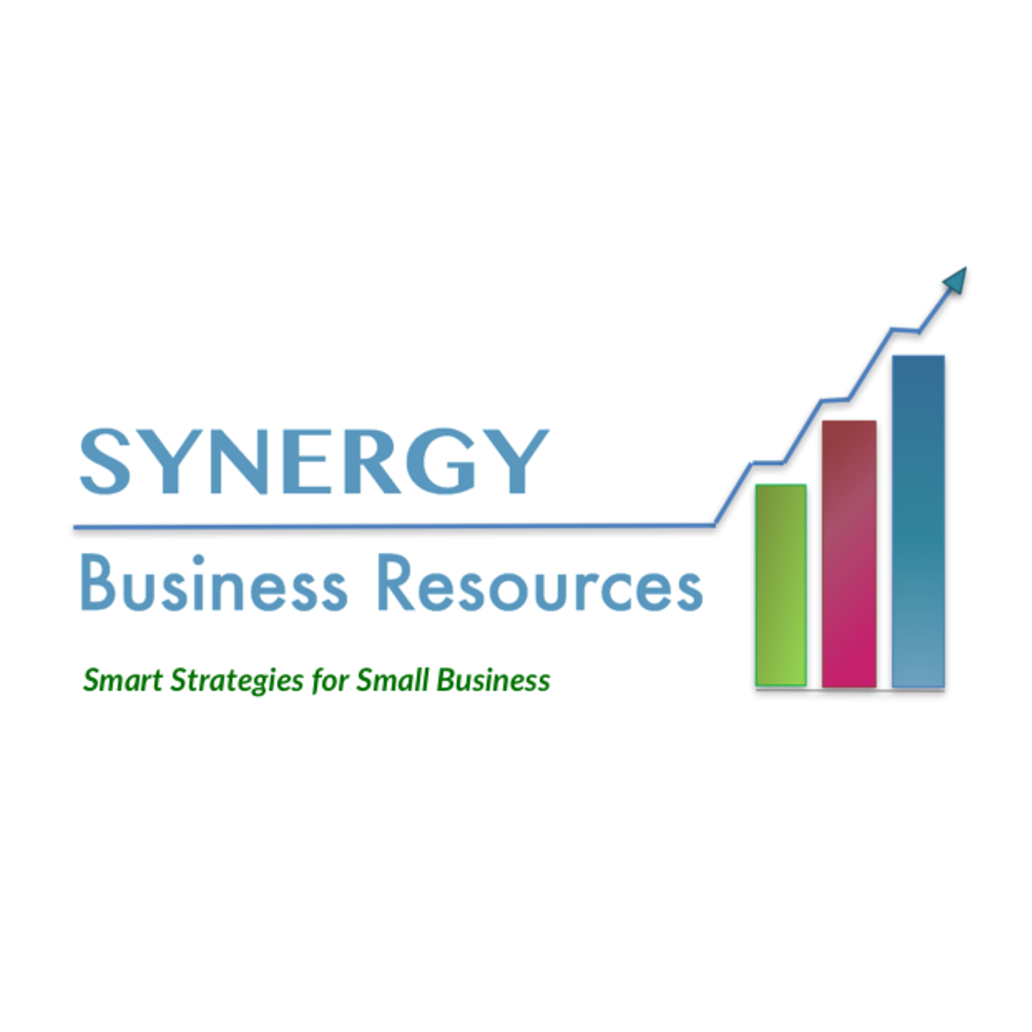 Susan Iverson | Synergy Business Resources