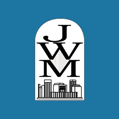 J. Wayne Miller Company