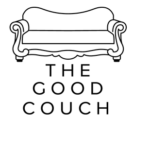 The Good Couch image 1