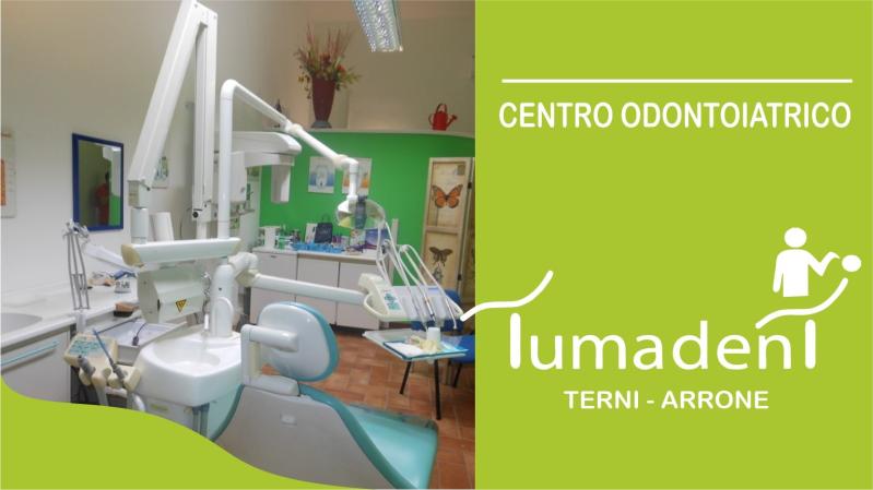 Centro Medico Bellessere in Salute
