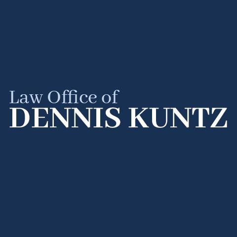 Law Office of Dennis Kuntz