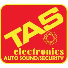 TAS Electronics