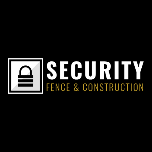 Security Fence & Construction Inc image 0