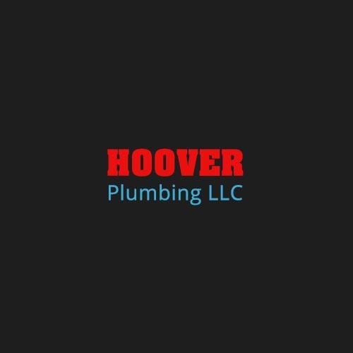 Hoover Plumbing