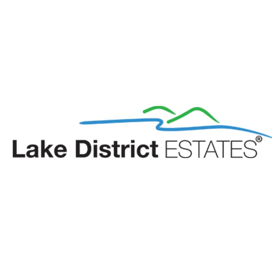 Lake District Estates Co.Ltd