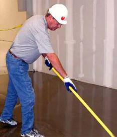 Acousti-Level Floor Systems, Inc. image 1