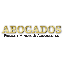 Robert Hindin and Associates