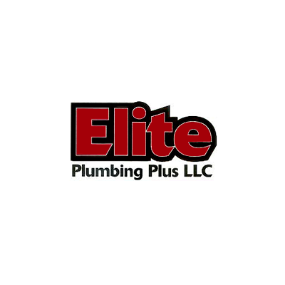 Elite Plumbing Plus LLC image 0