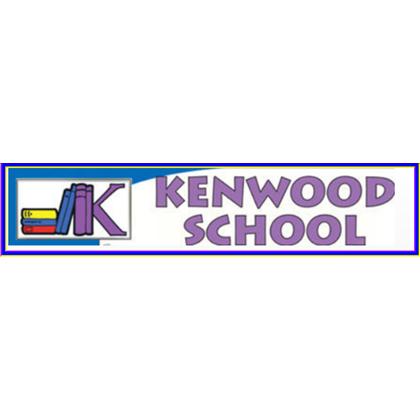 Kenwood School