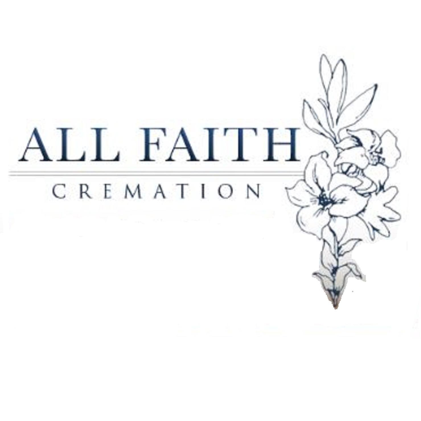 All Faith Cremation