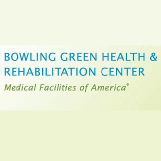 Bowling Green Health & Rehabilitation Center