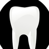 Anthony Wayne Dental Center – Dr. Gary J. Robinson, DDS image 1