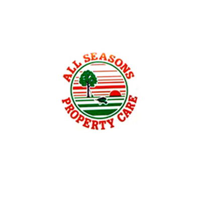 All Seasons Property Care Inc