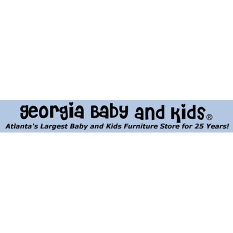 Georgia Baby & Kids - Norcross, GA 30093 - (770)448-2455 | ShowMeLocal.com