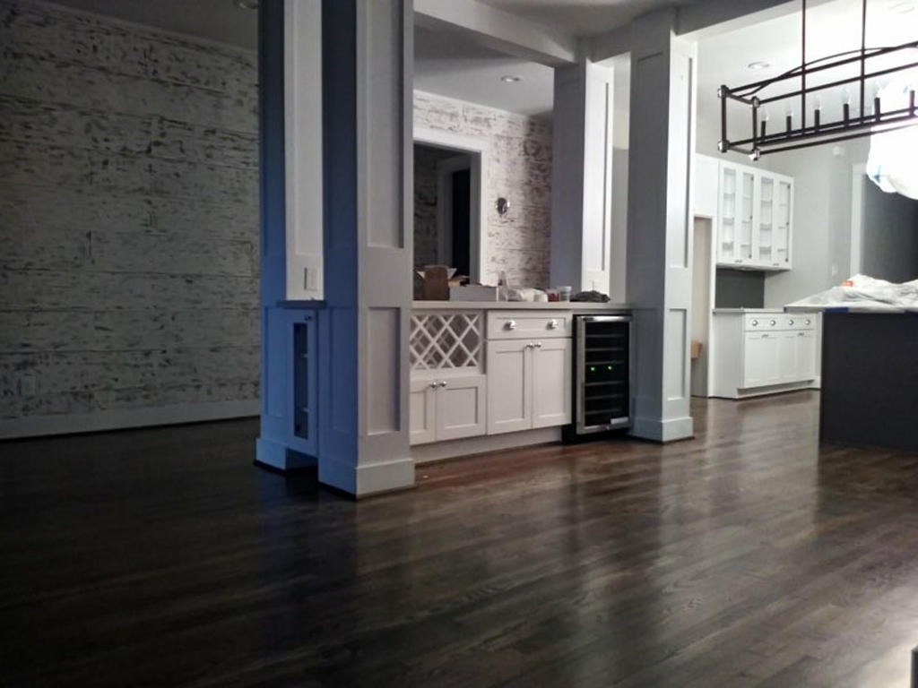 Artech design inc - DBA Floors Kitchen and Bath image 5