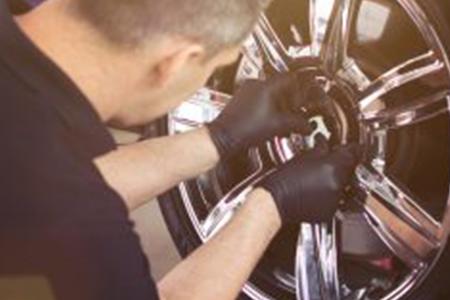 A & B Auto Repair image 3