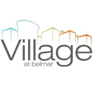 Village at Belmar