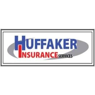 Huffaker Insurance