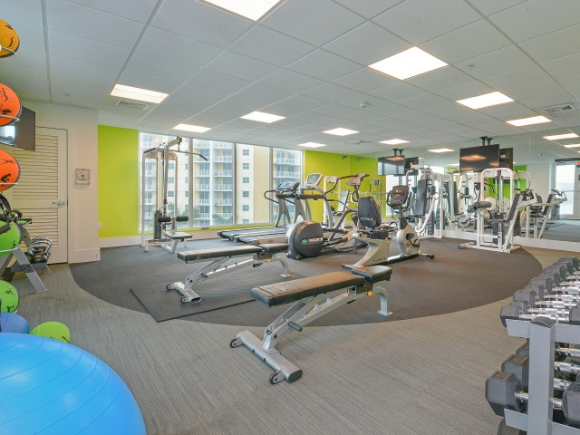 The Modern Miami 1444 NW 14th Ave Miami, FL Apartments - MapQuest