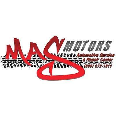 Mas Motors