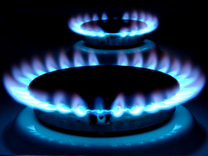 Portland Gas Piping image 3