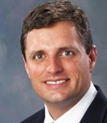 Allstate Insurance Agent: Brad A. Hughes image 1