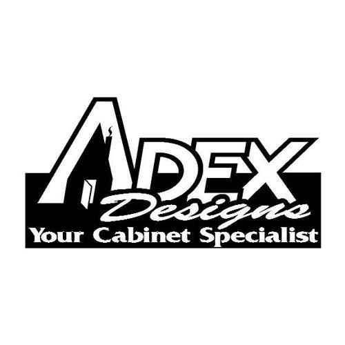 Adex Designs image 0
