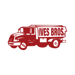 Ives Bros
