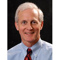 Robert Quinn, MD image 0