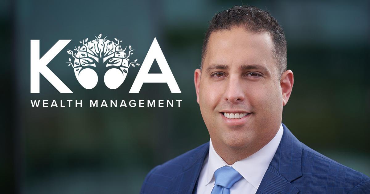 Koa Wealth Management image 1