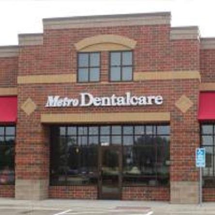 Metro Dentalcare Lakeville Idealic image 0