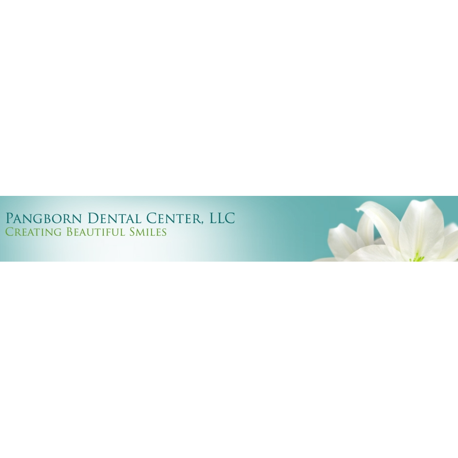 Pangborn Dental Center