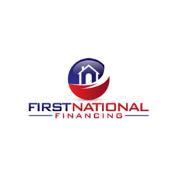 First National Financing image 2