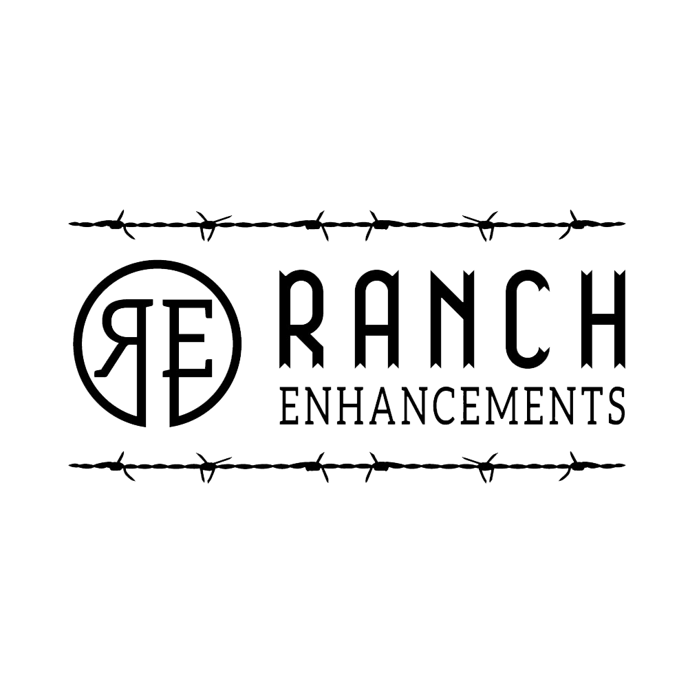 Ranch Enhancements