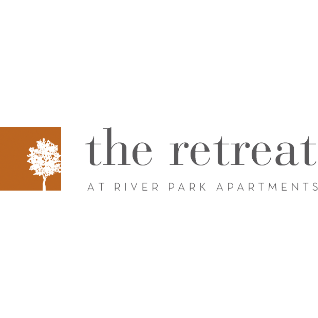 The Retreat at River Park Apartments